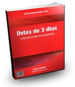 ebook Detox