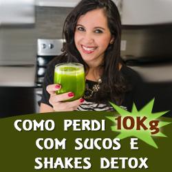banner-suco-detox-para-emagrecer